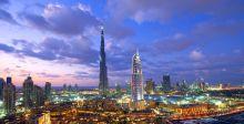 رأي السبّاق:دبي عاصمة الماركات الفاخرة