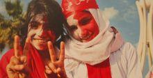 دراسة جامعية:مزاج أطفال البحرين سهل