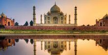 الهند ستتخطى الصين بعدد السكانِ