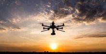 سوني ستطلق طائرات بدون طيار لتزويد الشركات بالبيانات