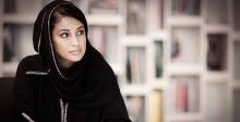 رأي السبّاق:دور المرأة في التنمية الإقتصادية