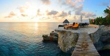أفخر المنتجعات في جامايكا لسياحة مميّزة