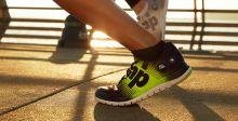 ريبوك تقدّم مجموعة أحذية جديدة ومتطورة