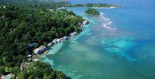 فيلا كوكوجان في جامايكا