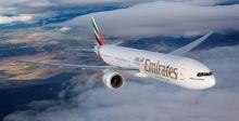 ائتلاف جديد لشركات طيران أميركية وخليجية