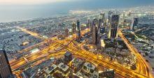 صندوق النقد الدولي :تحرير الامارات البنزين خطوة سبّاقة