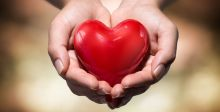 احمِ قلبك... حملة رعاية مسبقة في البحرين