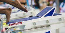 أوميغا تدعم بطولة FINA العالميّة في روسيا