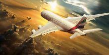 طيران الامارات في مواجهة الناقلات الاميركية