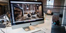 تحديثات جديدة من آبل لكمبيوترات iMac