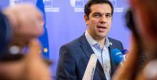 وزراء مالية اليورو يوافقون على خطة انقاذ اليونان
