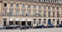 فندق ريتز باريس يعيد فتح أبوابه