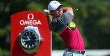 أوميغا تكرّم رابح بطولة PGA 2015
