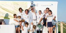 كأس بياجي السنويّة للبولو تجمع مليون دولار