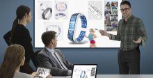 5 تكنولوجيّات ستتوفّر في كلّ مستشفى عام 2025