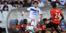 مفاجآت ربح وخسارة في الدوري الفرنسي