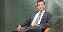 شركة الخليج للتسويق: قيادة أمين ناصر تثمر توسعاً كبيراً