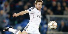 ريال مدريد يبيع اللاعب يارامندي