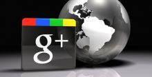 سبع خطوات للإستفادة من غوغل بلس