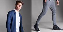 أحذية ألدو الجديدة تليق بأسلوب الشارع