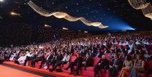حزمٌ فخمةٌ لمهرجان دبي السينمائي العالمي لعام ٢٠١٥
