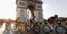 احفظوا التّاريخ: 27 سبتمبر، باريس من دون سيّارات