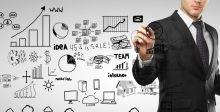 عشرة مبادئ جديدة في مجال التسويق