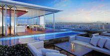 بيع منزل لم يُبنى بعد بـ50  مليون دولار
