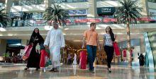 رأي السبّاق: مناعة الإقتصاد الإماراتي في وجه الأزمات