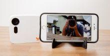 بترفلاي: كاميرا مراقبة ذكية تعلم ما لا يجب تصويره