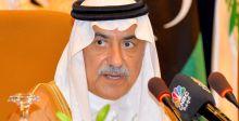 العساف:السعودية قد تصدر صكوكا نهاية العام