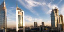 رأي السبّاق:الصناعات العربية بين الدعم والاقصاء