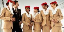 خدمة جديدة من طيران الإمارات لوجهة أورلاندو