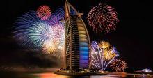 """""""العيد في دبي .. احتفال يجمعنا"""""""