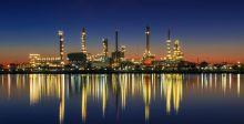 رأي السبّاق:النفط يلتقط أنفاسه من جديد