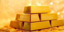 الذهب في خسائره القياسية