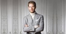 ٥ أساليب للملابس الرجالية لا تفنى