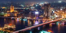 شركة بلتون المالية تعزز استثماراتها في مصر