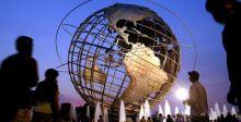 رأي السبّاق:المؤسسات  في مواجهة العولمة