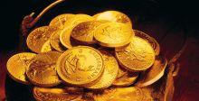 ارتفاع مهم لسعر الذهب