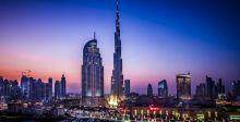 رأي السبّاق:المصارف الإماراتية تتقدّم في الأمان المصرفي