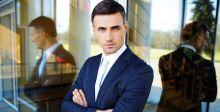٥ قرارات يمكن أن تغيّر حياتك كرجل أعمال