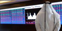 انتعاش الاسهم الخليجية مع صعود أسعار النفط