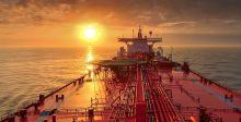 هبوط مخزون النفط الاميركي