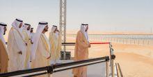 رأي السبّاق:النفط والبنى التحتية في الخليج