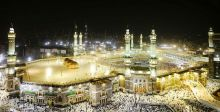 رأي السبّاق:السعودية ومداخيل إضافية