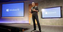 حدث مترقّب من مايكروسوفت: هل تطلق ال Surface pro 4؟