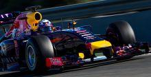 كيف تترقّب أبرز الفرق سباق سوزوكا للفورمولا 1؟