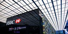 HSBC الشرق الأوسط ينقل مكتبه الرئيسي إلى دبي