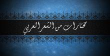 غنيتُ مكة أهلها الصيد والعيد يملأ أضلعي عيدا